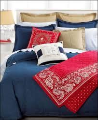 Bedroom : Fabulous Bedspreads King Size Lightweight King Size ... & Full Size of Bedroom:fabulous Bedspreads King Size Lightweight King Size Handmade  Quilts Jcpenney Bedspreads ... Adamdwight.com