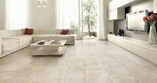 travertine tile living room.  Travertine Gallery Of Amazing Travertine Porcelain Tile On Travertine Tile Living Room