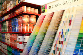 Doit Best Color Gallery Ilion Lumber Company