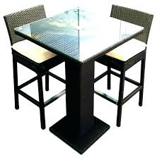 bistro table chairs indoor bistro table set pub sets outdoor bistro set bistro table outdoor bistro