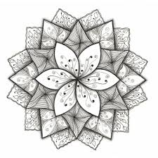 1024x1022 piquant drawing designs designs to draw design art drawing designs