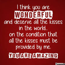 You Are So Beautiful To Me Quotes Best Of You Are Amazing Quotes For Him And Her With Images Chobir Dokan