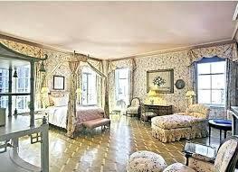 modern vintage bedroom furniture. Modern Vintage Bedroom Furniture Blonde Wood Bed New Unique R