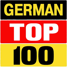 Deutsche Charts 100 Download German Top 100 Single Charts 06 07 2015 Dance