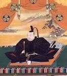 Tokugawa Shogunate Religion