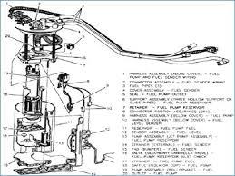 2000 chevy bu wiring diagram preisvergleich me unbelievable 2000 chevy bu wiring diagram kanvamath org exceptional