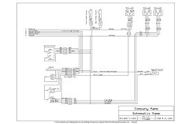gy6 150cc ignition troubleshooting guide no spark buggy depot on description hammerhead 150cc wiring diagram