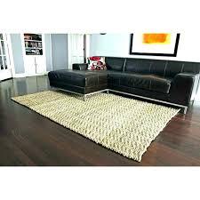 jute rug cleaning clean jute rugs cleaning a sisal rug cleaning sisal rugs large size of rug jute rug pottery barn jute rug cleaning