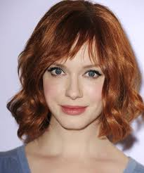 Born in tennessee, she entered the entertainment industry at a very young age. Christina Hendricks S Best Beauty Tips