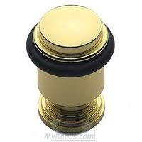 LB Brass - Classic <b>Brass Door Stopper</b> Collection on sale at ...