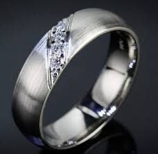 tiffany wedding rings for men. reasons why engagement rings for men is fast becoming a new trend tiffany wedding m