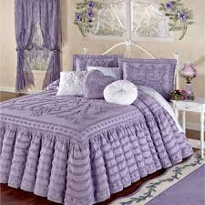 bedding waterfall bedding lace bedding uk grey frilly bedding satin bedding cute grey bedding awesome ruffle