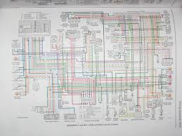 1999 yamaha r6 wiring diagram pdf 1999 image 2001 yamaha r6 rectifier wiring diagram images 1999 yamaha r6 on 1999 yamaha r6 wiring diagram