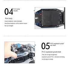<b>RC Car 2.4G</b> 4CH Rock Crawlers Driving Car Drive Bigfoot Car ...