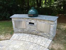 Countertop For Outdoor Kitchen Ideas For Outdoor Kitchen Countertops 13572820170516 Ponyiex
