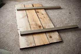 Diy Wood Headboard 23 Wooden Headboard Patterns For Diy Wooden Headboard Designs Diy