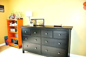 white bedroom dressers chests marvelous large bedroom dressers black dresser chest bedroom gold and white