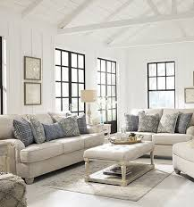 sofa s