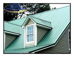 metal sheets home depot roofing s s large size galvanized corrugated sheet 26 gauge galva metal sheets home depot