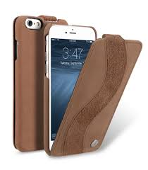 melkco premium leather case for apple iphone 6 4 7 6s special edition jacka