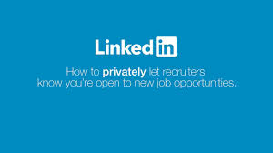 linkedin s new way to search for marketing job opportunities linkedin s new way to search for marketing job opportunities out your boss finding out