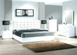 grey walls with white furniture. Light Grey Walls Bedroom Ideas Gray Dark Carpet Living For With White Furniture