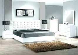 light grey walls bedroom ideas light gray walls dark gray carpet light gray walls bedroom living