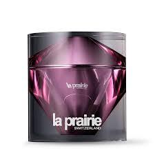 <b>Platinum Rare</b> Cellular Cream (30ml) - <b>La Prairie</b>