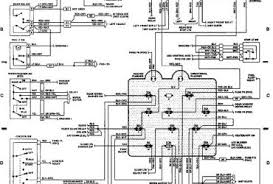 oliver 60 wire diagram oliver automotive wiring diagrams description oliver wire diagram