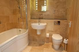 bathroom floor tiles uk travertine