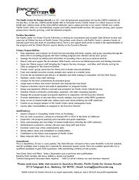 Piping Designer Cover Letter Sarahepps Com