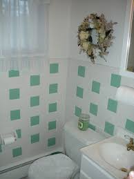 37 can you paint ceramic bathroom tile you don039t want the