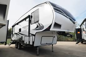 Grand Design Reflection Half Ton Towable 2020 Grand Design Rv Reflection 150 230rl For Sale In Fort Worth Tx 76140 91576