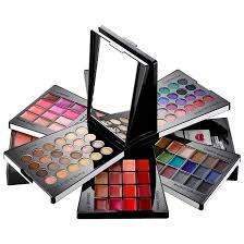 sephora color festival blockbuster palette holiday 2016 musings of a muse