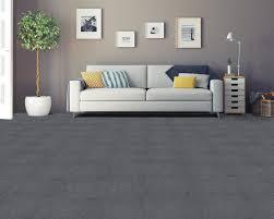 carpet tiles home. Carpet Tiles. Tiles Home