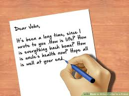 aid v4 728px Write a Letter to a Friend Step 11 Version 4