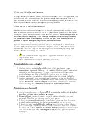 good medical school essays co good medical school essays