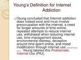 argumentative essay on internet addiction online help for students argumentative essay against internet
