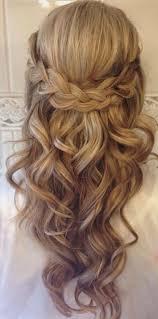 Idée Coupe Cheveux Court Beautiful Idée Coiffure Mariage