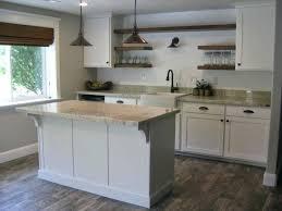 tile kitchen countertops ideas kitchen redesign ideas with white cabinets kitchen floor tiles advice kitchen flooring