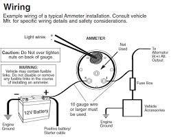auto meter wiring diagrams wiring diagram expert auto meter wiring diagrams wiring diagram repair guides auto meter wiring diagrams