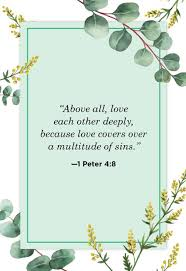 Short bible verses about love proverbs 10:12: 20 Bible Verses About Loving Others Verses About Love And Marriage