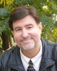 Jeff Manning   Dubbing Wikia   Fandom