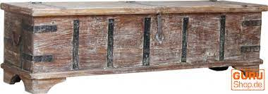 vintage wooden box wooden chest coffee