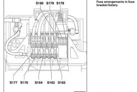 jetta battery fuse box jetta wiring diagram, schematic diagram 2002 Vw Beetle Fuse Box Diagram bmw wiring harness connectors male further 2011 volkswagen jetta parts besides 2001 vw pat fuse box 2002 vw beetle fuse box diagram