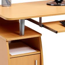desk tables home office. Home Office Computer Desk Contemporary Furniture Table For Small Space Nice Tables