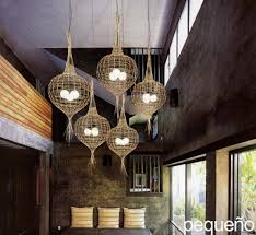 unusual ceiling lighting. new lighting from yellow goat design unusual ceiling
