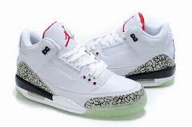 jordan shoes retro. all air jordan retro shoes :