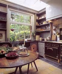 Small Picture Kitchen Ikea Cart Raskog Buy Kitchen Island Mobile Kitchen