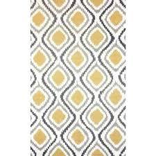 8x10 yellow rug area rug 8x10 yellow area rug